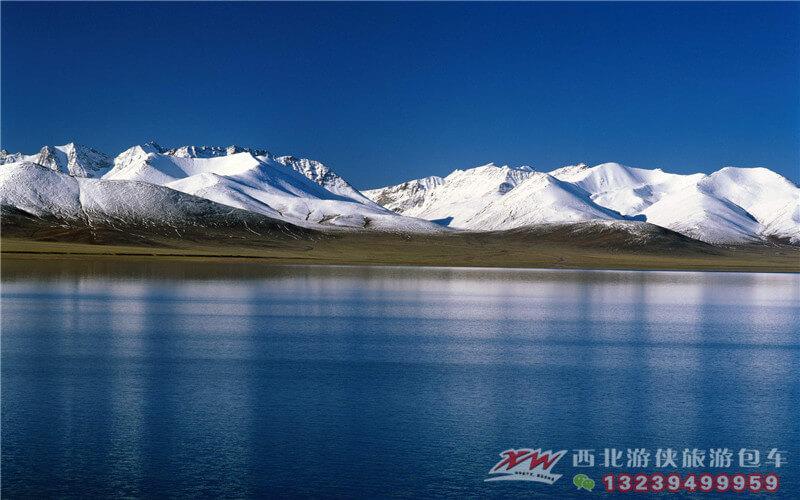 青海湖二日游,青海湖旅游